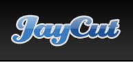 JayCut Video Editor