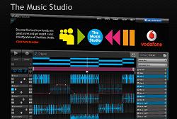 looplabs The Music Studio