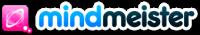 Mindmeister Online Editor